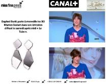 20140305-Le_Tube-CanalPlus