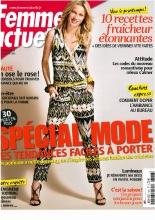 20140310-Femme_Actuelle-H-Couv
