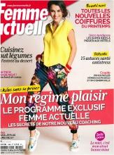20150316-Femme_Actuelle-H-Couv