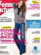 20150323-Femme_Actuelle-H-Couv