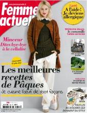 20160321-Femme_Actuelle-H-Couv