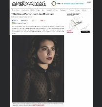 20121101-Anormal_Mag-Web-31102012-01
