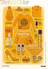 20121101-Cosmopolitan-M-Parution-01