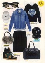 20121101-Cosmopolitan-M-Parution-03