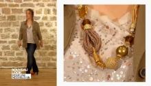 20121101-M6-Nouveau_Look_pour_une_Nouvelle_Vie-31102012-01