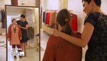 20121101-M6-Nouveau_Look_pour_une_Nouvelle_Vie-31102012-02