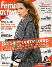 20121112-Femme_Actuelle-H-Couv