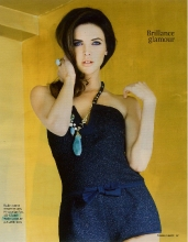 20121112-Femme_Actuelle-H-Parution