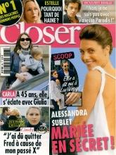 20121117-Closer-H-Couv