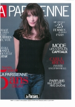 20131102-La_Parisienne-T-Couv