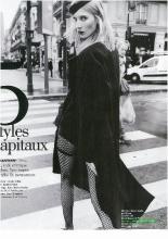 20131102-La_Parisienne-T-Parution