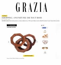 20150817-Grazia-www-P