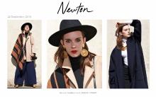 20150922-NewtonMag-www-P