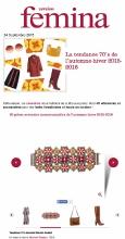 20150924-Version_Femina-www-P