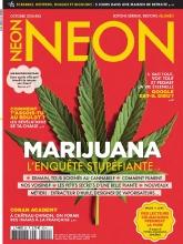 20151001-Neon-M-Couv