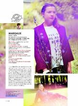 20151001-Neon-M-P01