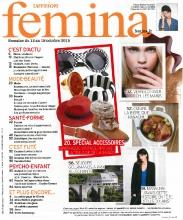 20151001-Version_Femina-H-P01