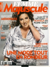 20120901-Femme_Majuscule-B-Couv