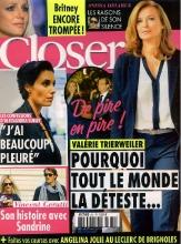 20121001-Closer-H-Couv