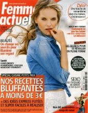 20121001-Femme_Actuelle-H-Couv