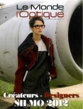 20121001-Le_monde_optique-B-Couv