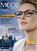20121001-Mode_Optique-T-Couv