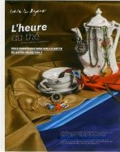20121001-Paulette-M-Parution-03