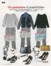 20121001-Version_Femina-H-Parution-02