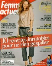 20121008-Femme_Actuelle-H-Couv
