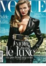 20131001-Vogue-M-Couv