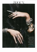 20131001-Vogue-M-Parution-02