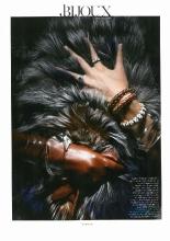 20131001-Vogue-M-Parution-03