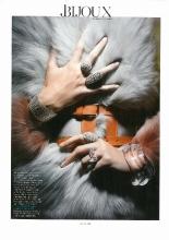 20131001-Vogue-M-Parution-04