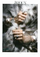 20131001-Vogue-M-Parution-05