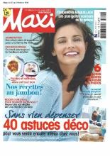 20131007-Maxi-H-Parution