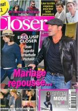 20151018-Closer-H-Couv