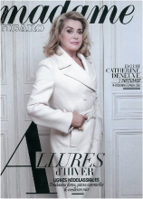 20161007-Madame_Figaro-H-Couv