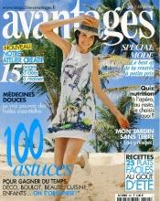 20120901-Avantages-M-Couv