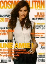 20120901-Cosmopolitan-M-Couv