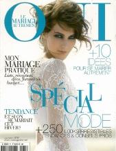 20120901-Oui_Magazine-T-Couv