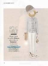 20120901-Oui_Magazine-T-Parution-02