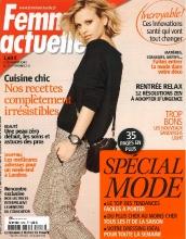 20120903-Femme_Actuelle-H-Couv