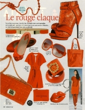 20120903-Femme_Actuelle-H-Parution-02
