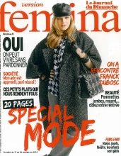 20120917-Version_Femina-H-Couv