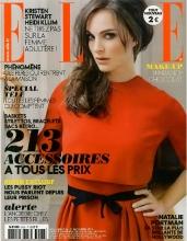 20120921-Elle-H-Couv