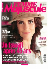 20140901-Femme_Majuscule-B-Couv