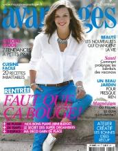 20150901-Avantages-M-Couv