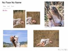 20150913-NoFaceNoName-Blog-P