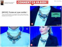20150914-CCVB-France_2-P01