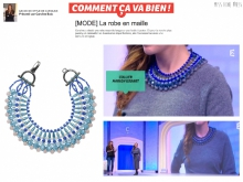 20150916-CCVB-France_2-P01